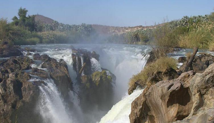 Epupa-Falls-Namibie