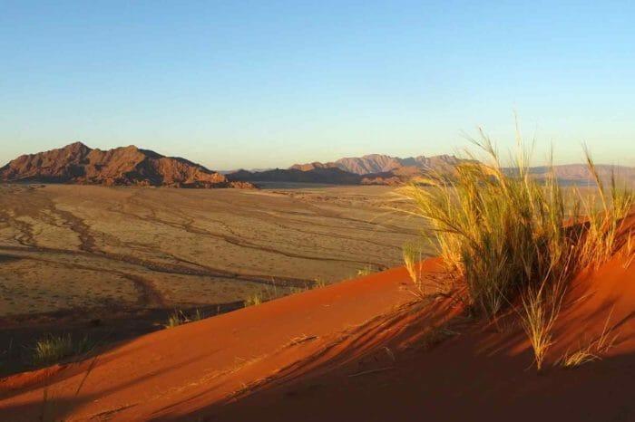 Voyage en Namibie – Pistes Oubliées du Kaokoland