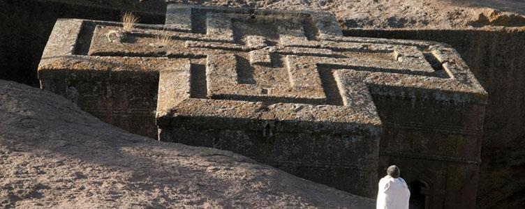 Lalibela circuit Ethiopie Samsara Voyages