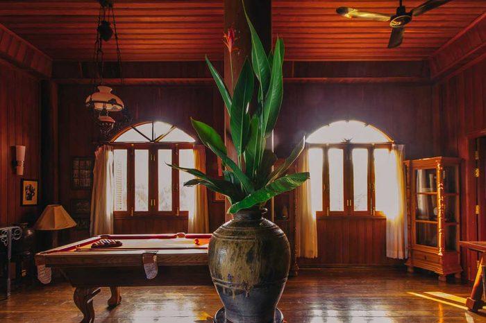 Voyage au Cambodge : Aventure et Culture