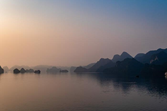 Voyage Vietnam et Cambodge Odyssée Indochinoise