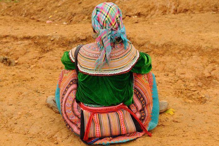 """Voyage """"Zen Attitude"""" au Nord Vietnam"""