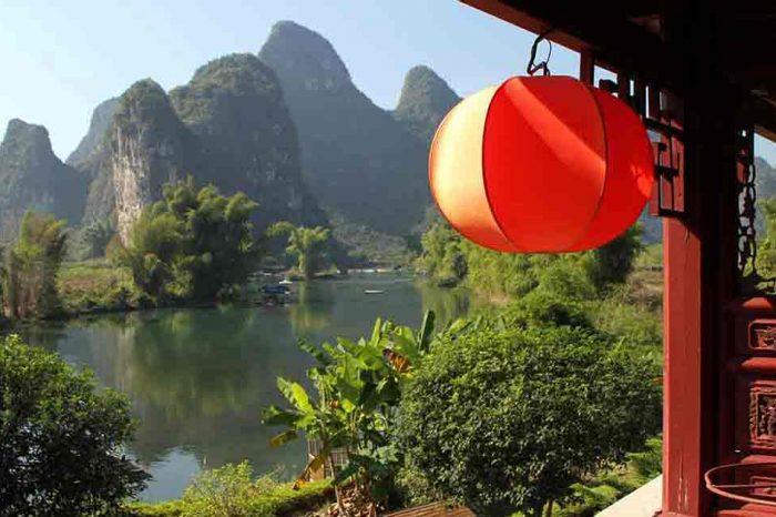 Voyage en Chine : Pays Miao, Minorités Ethniques et Paysages Karstiques