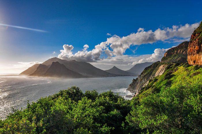 Voyage Afrique du Sud et Swaziland (Eswatini)