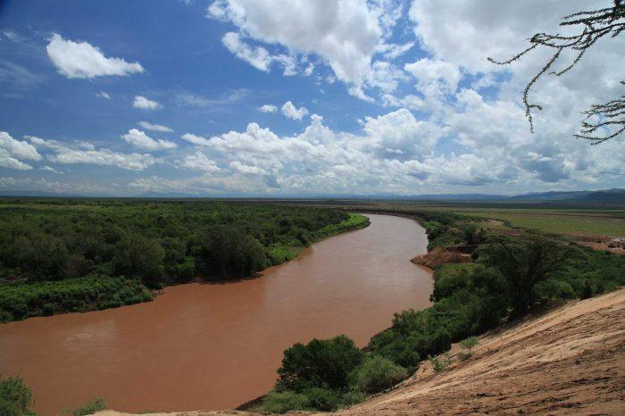 Voyage Ethiopie Sud, Rift, Omo et Balé