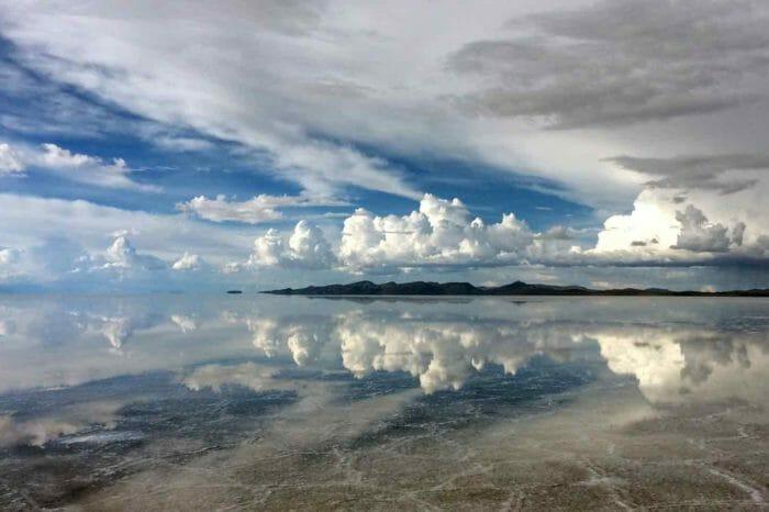Voyage Chili Bolivie : Atacama et Cordillère des Andes