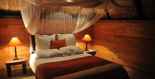 voyage confort afrique australe